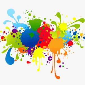 Online-Themactic-Learning-Colour-oxfordintegrated.com